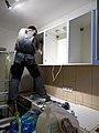 080514 Aufbau Küche 1.jpg