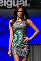 080 Bcn Fashion Week 2014 14 (59793920).jpeg