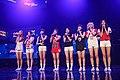 09월 26일 뮤콘 쇼케이스 MUCON Showcase (79).jpg