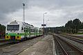 09.07.16 Haapamäki Dm12 4412+4404 (27803763103).jpg