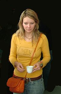 090228 Zuzana Kapralikova 2.jpg