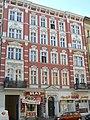 09090360 Karl-Marx-Straße 194.jpeg