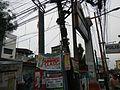 09575jfCaloocan City EDSA Rizal Avenue Barangays Roads Landmarksfvf 03.jpg