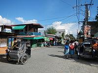 09827jfBaluga Schools Halls Maestrang Kikay Talavera Ecijafvf 05.JPG