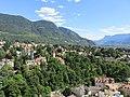 0 dalla Torre delle Polveri a Merano - Panorama 04.jpg