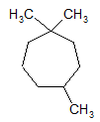 1,1,4-trimethylcycloheptane.png