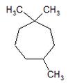 1,1,4-trimethylcycloheptane.png