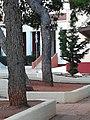 1ο Δημοτικό Σχολείο Κορωπίου.jpg
