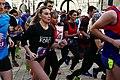 1.1.17 Dubrovnik 2 Run 021 (31655976200).jpg