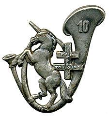10e bataillon parachutiste de chasseurs à pied . 225px-10%C2%B0_BPCP