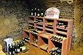 10.9.16 Boruvkobrani 3 Wine Cellars 11 (28234685485).jpg