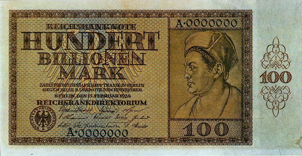 File:100-Billionen-Geldschein-2.jpg - Wikimedia Commons