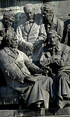 1000 Jukovsky.jpg