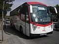 1005 AutoRes - Flickr - antoniovera1.jpg