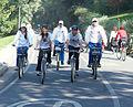 100 corridas y 100 cicletadas en todo Chile.jpg