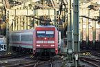 101 046-1 Köln Hohenzollernbrücke 2015-11-01-02.JPG