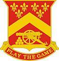 103rd Field ARtillery Regiment.jpg