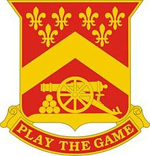 103rd Field ARtillery Regiment.jpg