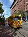 1052 Streetcar (26845665840).jpg