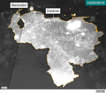106008220 map venezuela bra 10-de-marzo-nc.png