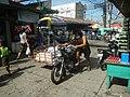 1082Poblacion Baliuag Bulacan 03.jpg