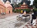 108 Shiva Temple complex, Bardhaman 10.jpg