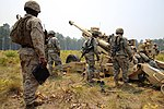 10th Marines battle for Top Gun title, bragging rights 140507-M-PY808-067.jpg