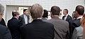 11. Januar 2013 - Hagen - Tour der Zukunftsenergien (8370828830).jpg