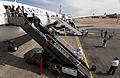 110312-F-NW653-098 boarding Delta A330 at Yokota.jpg