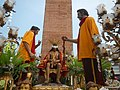 1103Holy Wednesday processions in Baliuag 44.jpg