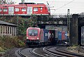 1116 111 Köln-Kalk Nord 2015-12-12-01.JPG
