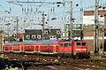 111 127-7 Köln Hauptbahnhof 2015-12-03-01.JPG