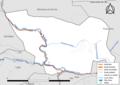 11358-Saint-Martin-Lys-Routes-Hydro.png