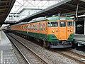 113 series K60 Acty Ofuna 20030630.jpg