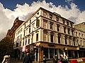 116, 118, 120 Sauchiehall Street.jpg
