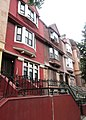 1176-80 Dean Street Crown Heights.jpg