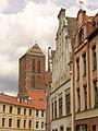 11 Wismar Altstadt 050.jpg