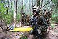 11th MEU conducts raid in Hawaii 140801-M-ET630-067.jpg