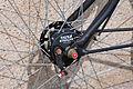 12-06-09-fahrrad-by-ralfr-12.jpg