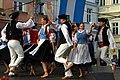 12.8.17 Domazlice Festival 300 (36385543292).jpg