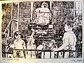 12. NY street scene engraving print+.jpg