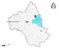 12061-Castelnau-de-Mandailles-EPCI.png