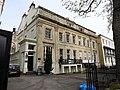 121–123 Promenade, Cheltenham.jpg