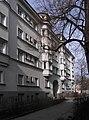 1210 Wien Schlingerhof 1.jpg
