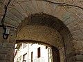 123 Portal de Santa Magdalena, exterior.jpg