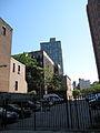126 East 2nd Street 9180.JPG