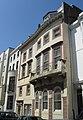 12 Grafton Street, Brighton (IoE Code 480748).JPG