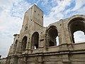 12 PAC - Bouches-du-Rhône - Arles - Amfitheater (2013-05-15 16-42-54).jpg