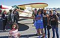 12th Annual Apple Valley Air Show (10302477704).jpg