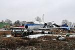 13-02-24-aeronauticum-by-RalfR-025.jpg